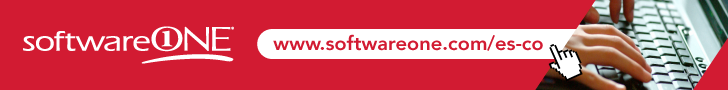 Softwareone 1