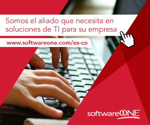softwareone 2