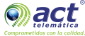 ACT Telematica S.A