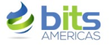 Bits Americas S.A.S
