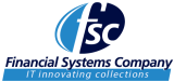 Financial Systems Company S.A.S