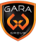 Gara Group Inc