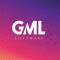 GML Software s.a.s