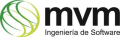 MVM Ingeniería de Software