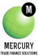 Mercury Trade Finance Solutions SL