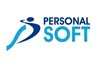 Personal Soft S.A.S
