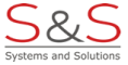 Systems & Solutions LTDA