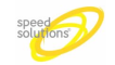 Speed Solutions s.a.s